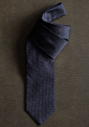 Tie inspired by the 1920s - gatsby brooks brothers 2013 movie link - MA01286_NAVY_G.jpg